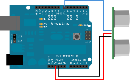 Arduino-example-ultrasonic.png