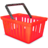 96px-Icon shop red.png