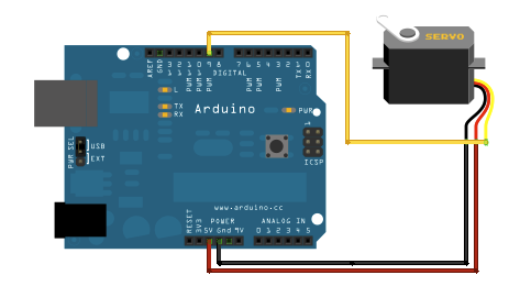 Arduino-example-servo.png