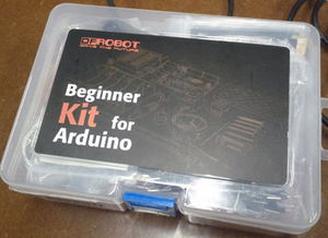 Arduino kit stuff 480.jpg