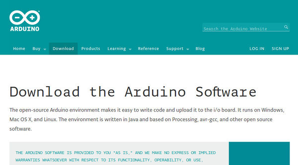 Arduino IDE download.jpg