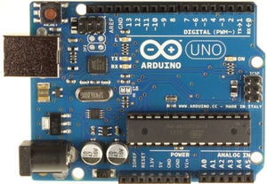 ArduinoUno R3 Front 450px low.jpg